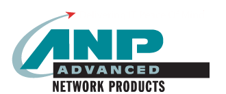 Anp Advanced Network Products