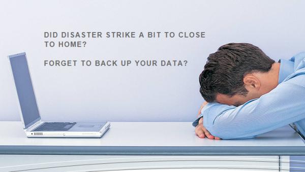 data disaster resized 600