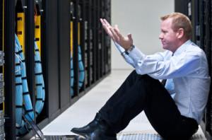 data problems resized 600