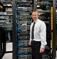 IT Support And Solutions In The Delaware Valley