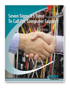 Your Computer Support Guide