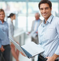 The Benefits Of IT Outsourcing