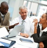 Strategic IT Solutions In PA, DE and NJ