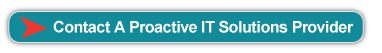 Contact A Proactive IT Solutions Provider