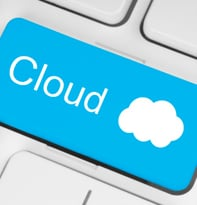 Cloud-Based IT Network Solutions