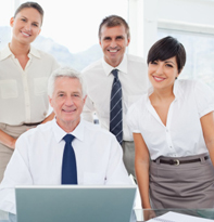 Small Business IT Solutions In PA, DE And NJ