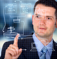 Delaware Valley IT Solutions