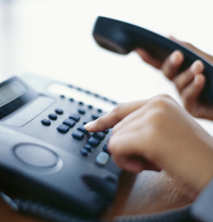 VoIP Unified Communications