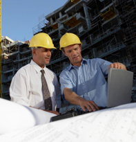 Architecture And Engineering IT Solutions