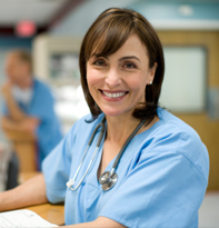 Healthcare IT Services And Solutions