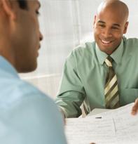 Schedule Your Strategic IT Consultation