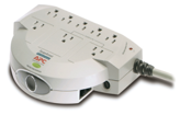 APC 8 Series Recalled Surge Protection Device