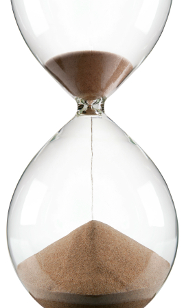 sand hourglass resized 600