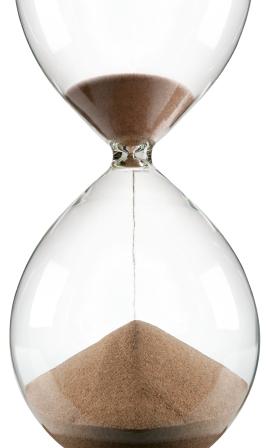 sand hourglass resized 600