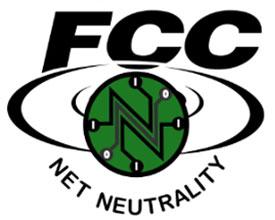 FCC Internet Neutrality