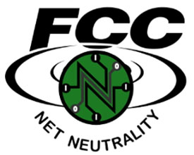 FCC Internet Neutrality