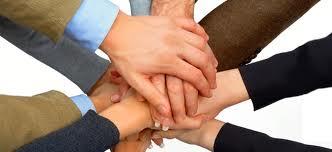 CEO Peer Group