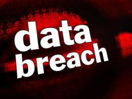 data security breach resized 600