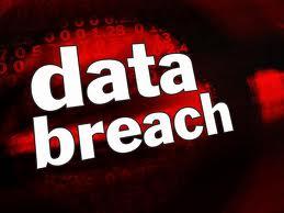 data security breach resized 600