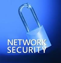network security resized 600