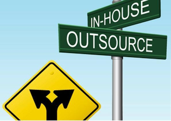 IT Outsourcing Benefits