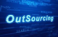 outsourcing your IT