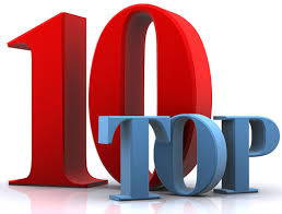 Top 10 reasons to IT outsource