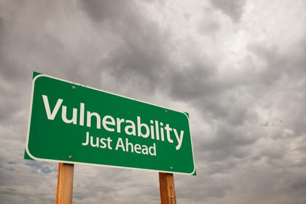 Microsoft Vulnerability