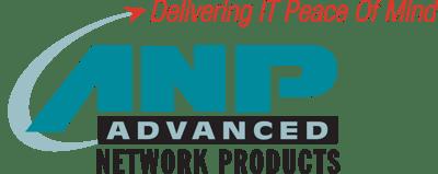 ANP_Logo_-1.png