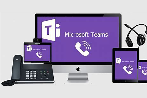 MS teams phone1a