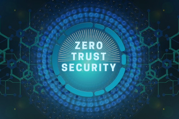 ZeroTrustSecurity-2 to 3