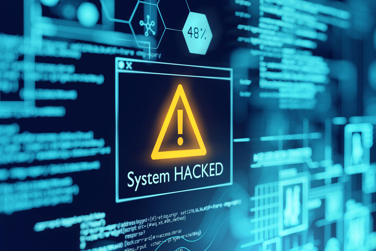 exchange onpremise system hack 2x3