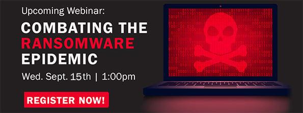 ransomware webinar CTA large 595x223 sept 15