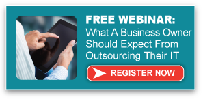 What A Business Owner Should Expect From Outsourcing